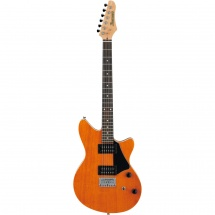 Ibanez RC220-AAM Roadcore Aged Amber
