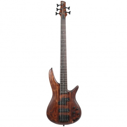 Ibanez SR655 Soundgear Antique Brown Stained