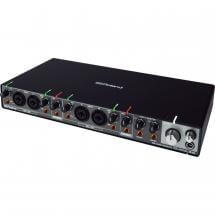 Roland Rubix44 USB-Audio-Interface