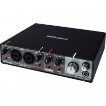 Roland Rubix24 USB-Audio-Interface