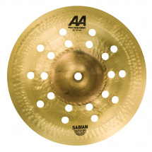 Sabian AA Mini Holy China 10 Zoll