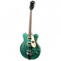 Gretsch G5622T Electromatic Centerblock Georgia Green