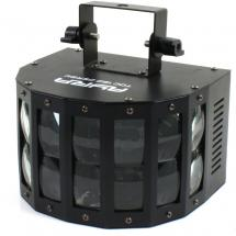 Ayra TDC 180 Derby LED light effect