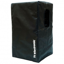 TC Electronic RS Combo Soft Cover