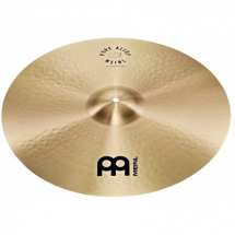 Meinl PA20MR Pure Alloy Medium Ride 20 Zoll