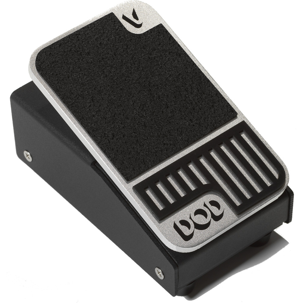 DOD Mini Volume passives Volume Pedal
