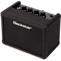 Blackstar FLY 3 Bluetooth Mini-Gitarrenverstärker Combo