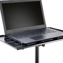Konig & Meyer 12185 Laptop-Stativ