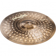 Paiste 900 Series Heavy Ride Becken, 22 Zoll