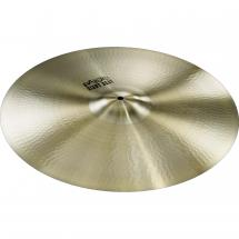 Paiste Giant Beat Crash-Ride Becken, 22