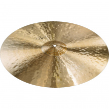 Paiste Signature Traditional Thin Crash Becken, 20 Zoll