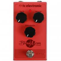 TC Electronic Blood Moon Phaser Effektpedal