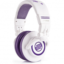 Reloop RHP-10 Purple Milk Purple Milk Kopfhörer, Limited Edition