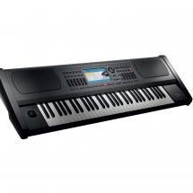 Ketron SD7 Workstation Keyboard mit 61 Tasten