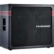 TC Electronic K-410 E-Bass Speakerbox