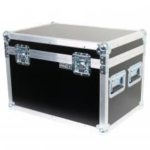 Innox FCTC60 trunk-model Universal-Flightcase S