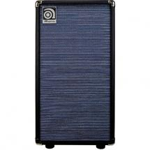 Ampeg SVT210AV Bass-Box