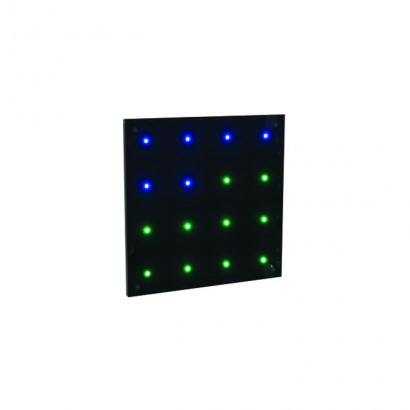 Eurolite LED pixel Panel