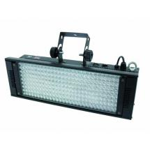 Eurolite LED Floodlight 252 RGB - Farbwechsler