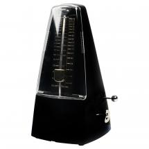 Fazley Metro-01BK mechanical metronome