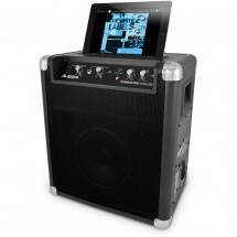 (B-Ware) Alesis Transactive Wireless portables PA-System
