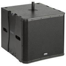 QSC KLA-181 aktiver Line-Array Subwoofer