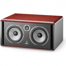 (B-Ware) Focal Twin6 Be Aktiv-Studiomonitor v1