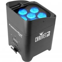 Chauvet DJ Freedom Par Tri-6 Wireless LED-Par