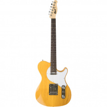 Cort Manson Stage Series Classic TC Scotch Blonde Natural