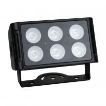 Showtec Cameleon Flood 6 Q4 RGBW-LED-Fluter