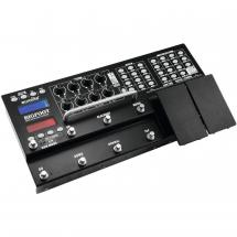 Eurolite DMX Move Bigfoot 192 Licht-Controller