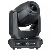 Showtec Phantom 130 Spot LED spotlight