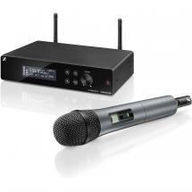 Sennheiser XSW 2-835 Wireless Vocal-Set, dynamisch (E: 606 - 630 MHz)