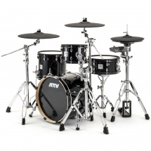 ATV aDrums Standard Set E-Drum-Kit
