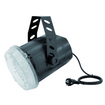 Eurolite Techno Strobe 500 Sound LED-Stroboskop