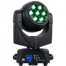 American DJ Vizi HexWash7 Moving Head