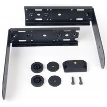 QSC K12.2 Yoke Mount Kit Halterungsbügel