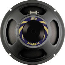 Celestion Pulse 12 Woofer, 12 Zoll, 200 W, 8 Ohm