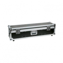 (B-Ware) DAP Flightcase für 4 LED Bar