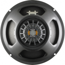 Celestion BN12-300S 12 Zoll Woofer, 300 W, 4 Ohm
