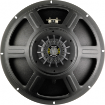 Celestion BN15-300X 15 Zoll Woofer, 300 W, 4 Ohm