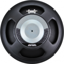 Celestion K12H-200TC 12 Zoll Woofer, 200 W, 8 Ohm
