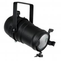 Showtec PAR 30 Warm-On-Dim LED-Par