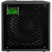 Trace Elliot 110 Bass Cabinet