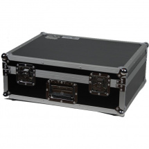 (B-Ware) Road Ready RRBUC3 Utility Flightcase small v1