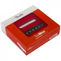 Fender Tex-Mex Telecaster Pickup Set