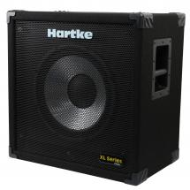 Hartke 115XL 1x15 Bassbox