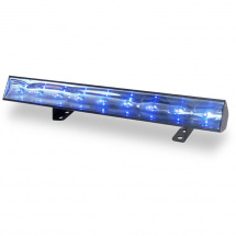 (B-Ware) American DJ Eco UV Bar 50 IR UV-LED-Lichteffekt v1