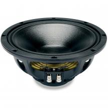 18 Sound 10NMB420 10 Zoll Woofer, 350 W, 16 Ohm