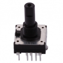 Pioneer spareparts CSD1153 Potentiometer f. Browse-Funktion v. CDJ-Serie